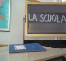 Inizio scuola: come spendere meno per i libri e materiali vari