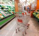 Cambiano i consumi dei toscani, la ricerca Federconsumatori