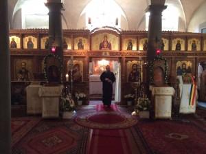 30 anni parrocchia romena a Firenze - foto giornalista Franco Mariani (66)