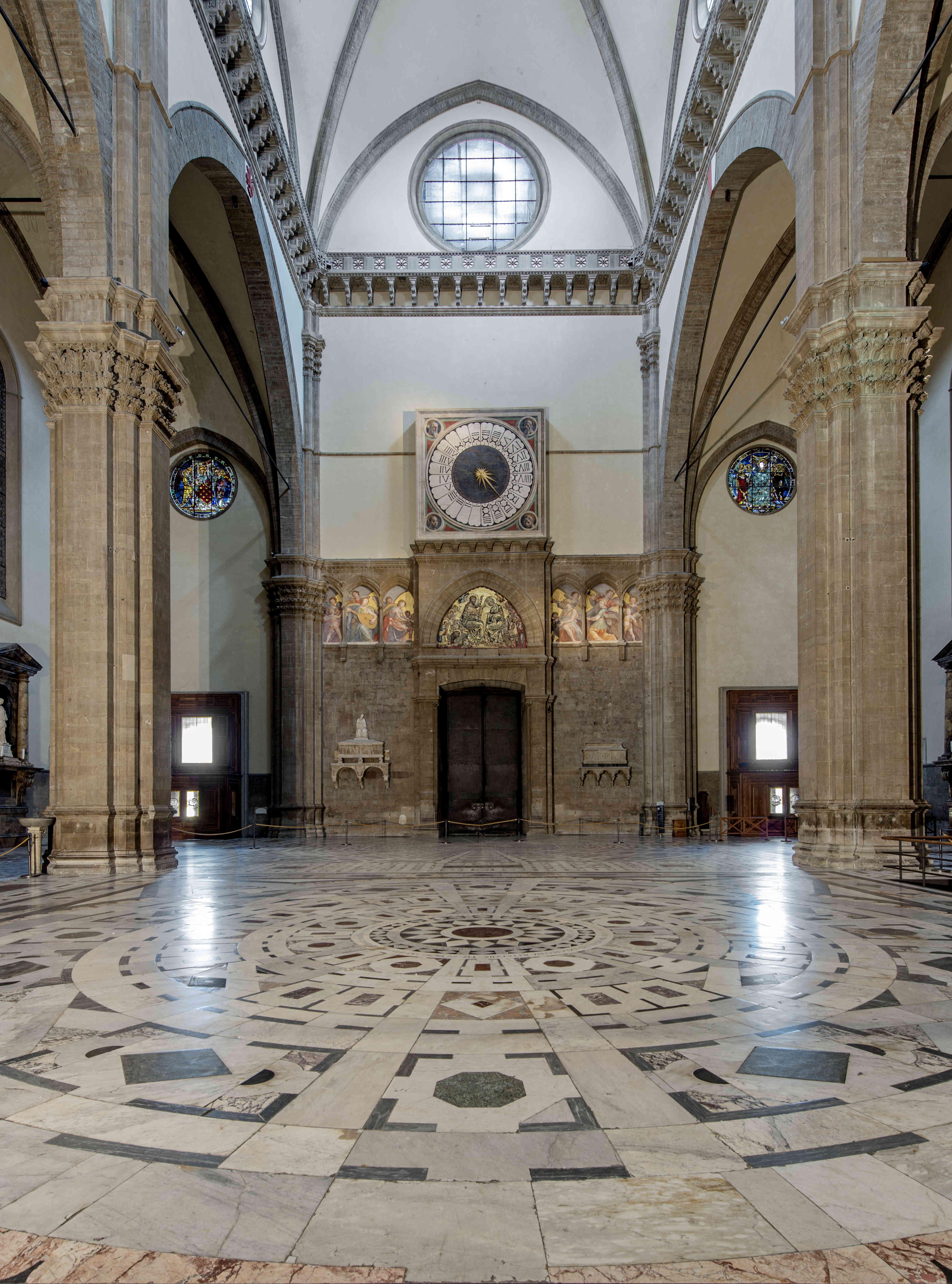 Hotel L Orologio Firenze
