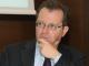 Da Ente CR Firenze 29 milioni di euro per il territorio