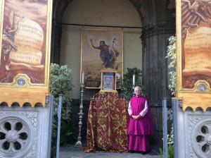 Festa patrono San Giovanni - foto Giornalista Franco Mariani (1)