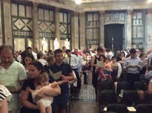 Festa patrono San Giovanni - foto Giornalista Franco Mariani (100)