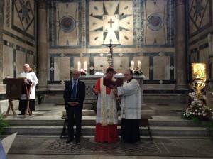 Festa patrono San Giovanni - foto Giornalista Franco Mariani (101)