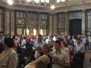 Festa patrono San Giovanni - foto Giornalista Franco Mariani (103)