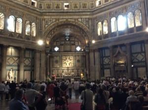 Festa patrono San Giovanni - foto Giornalista Franco Mariani (108)