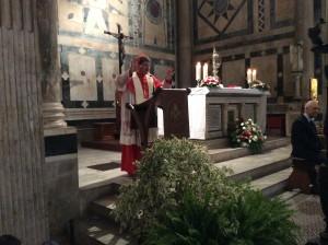 Festa patrono San Giovanni - foto Giornalista Franco Mariani (109)