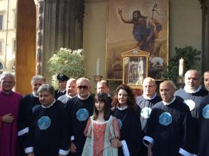 Festa patrono San Giovanni - foto Giornalista Franco Mariani (11)