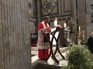 Festa patrono San Giovanni - foto Giornalista Franco Mariani (110)