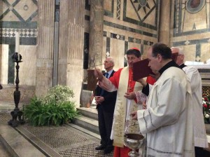 Festa patrono San Giovanni - foto Giornalista Franco Mariani (111)