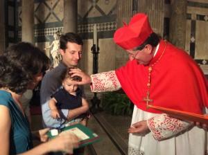 Festa patrono San Giovanni - foto Giornalista Franco Mariani (114)