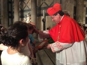 Festa patrono San Giovanni - foto Giornalista Franco Mariani (116)