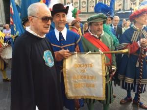 Festa patrono San Giovanni - foto Giornalista Franco Mariani (12)