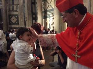 Festa patrono San Giovanni - foto Giornalista Franco Mariani (128)