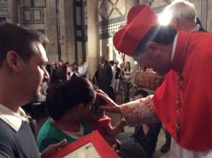 Festa patrono San Giovanni - foto Giornalista Franco Mariani (129)
