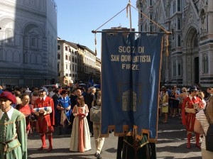 Festa patrono San Giovanni - foto Giornalista Franco Mariani (13)