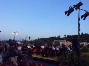 Festa patrono San Giovanni - foto Giornalista Franco Mariani (131)