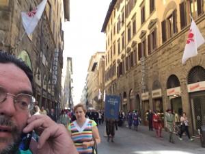 Festa patrono San Giovanni - foto Giornalista Franco Mariani (17)