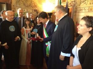 Festa patrono San Giovanni - foto Giornalista Franco Mariani (19)