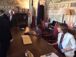 Festa patrono San Giovanni - foto Giornalista Franco Mariani (20)