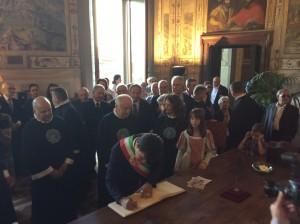 Festa patrono San Giovanni - foto Giornalista Franco Mariani (22)