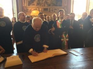 Festa patrono San Giovanni - foto Giornalista Franco Mariani (25)