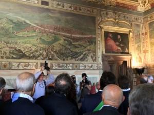 Festa patrono San Giovanni - foto Giornalista Franco Mariani (28)