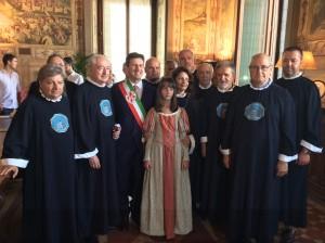 Festa patrono San Giovanni - foto Giornalista Franco Mariani (29)