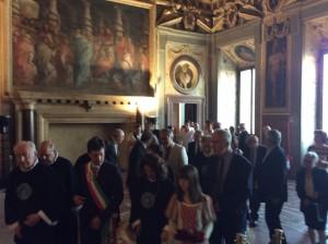 Festa patrono San Giovanni - foto Giornalista Franco Mariani (31)
