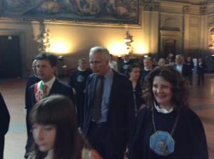 Festa patrono San Giovanni - foto Giornalista Franco Mariani (32)