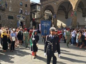 Festa patrono San Giovanni - foto Giornalista Franco Mariani (33)