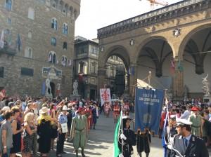 Festa patrono San Giovanni - foto Giornalista Franco Mariani (34)