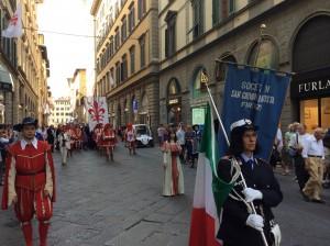Festa patrono San Giovanni - foto Giornalista Franco Mariani (35)