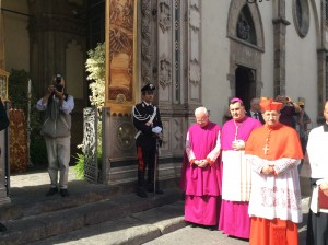 Festa patrono San Giovanni - foto Giornalista Franco Mariani (41)