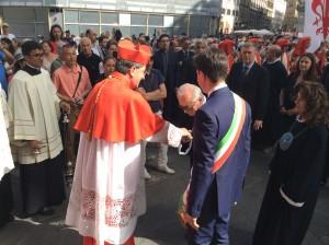 Festa patrono San Giovanni - foto Giornalista Franco Mariani (42)