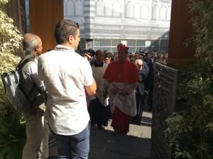 Festa patrono San Giovanni - foto Giornalista Franco Mariani (45)