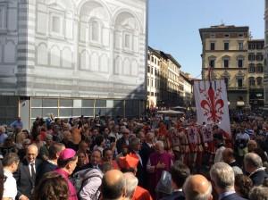 Festa patrono San Giovanni - foto Giornalista Franco Mariani (46)