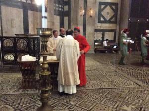 Festa patrono San Giovanni - foto Giornalista Franco Mariani (47)