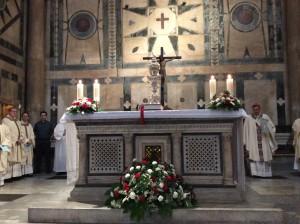 Festa patrono San Giovanni - foto Giornalista Franco Mariani (48)