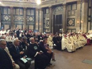 Festa patrono San Giovanni - foto Giornalista Franco Mariani (49)