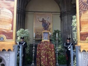 Festa patrono San Giovanni - foto Giornalista Franco Mariani (5)