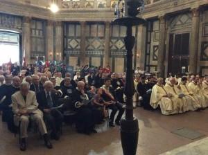 Festa patrono San Giovanni - foto Giornalista Franco Mariani (53)