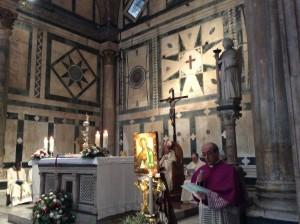 Festa patrono San Giovanni - foto Giornalista Franco Mariani (54)