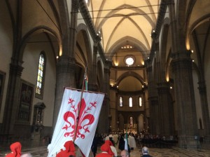 Festa patrono San Giovanni - foto Giornalista Franco Mariani (55)