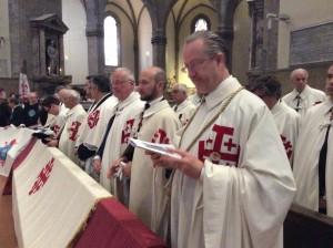 Festa patrono San Giovanni - foto Giornalista Franco Mariani (57)