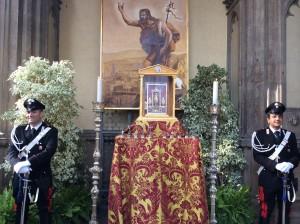 Festa patrono San Giovanni - foto Giornalista Franco Mariani (6)