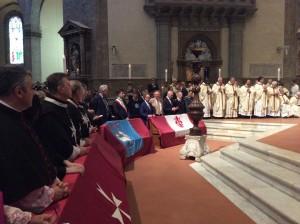 Festa patrono San Giovanni - foto Giornalista Franco Mariani (60)