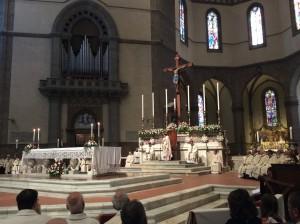 Festa patrono San Giovanni - foto Giornalista Franco Mariani (64)