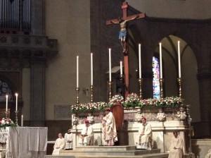 Festa patrono San Giovanni - foto Giornalista Franco Mariani (65)