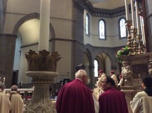 Festa patrono San Giovanni - foto Giornalista Franco Mariani (66)